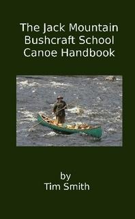 CanoeHandbook
