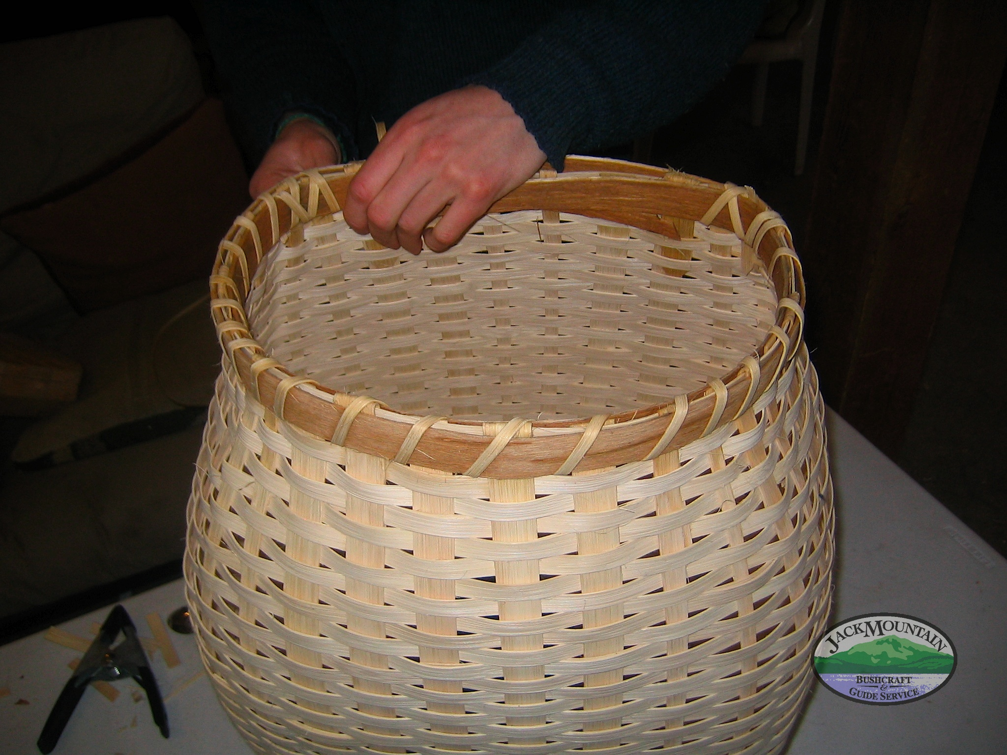 finishing-a-pack-basket