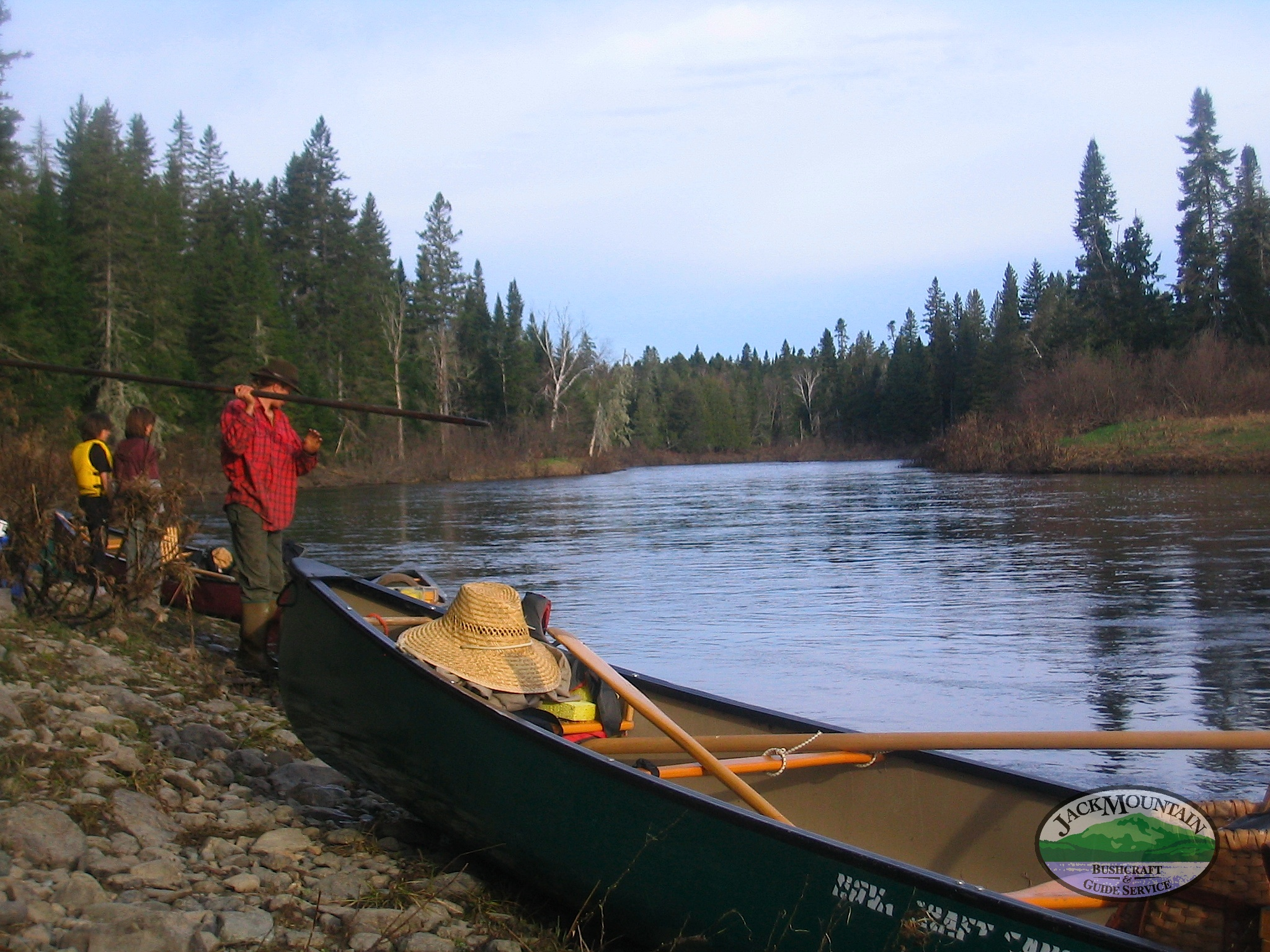 middle-aroostook-river