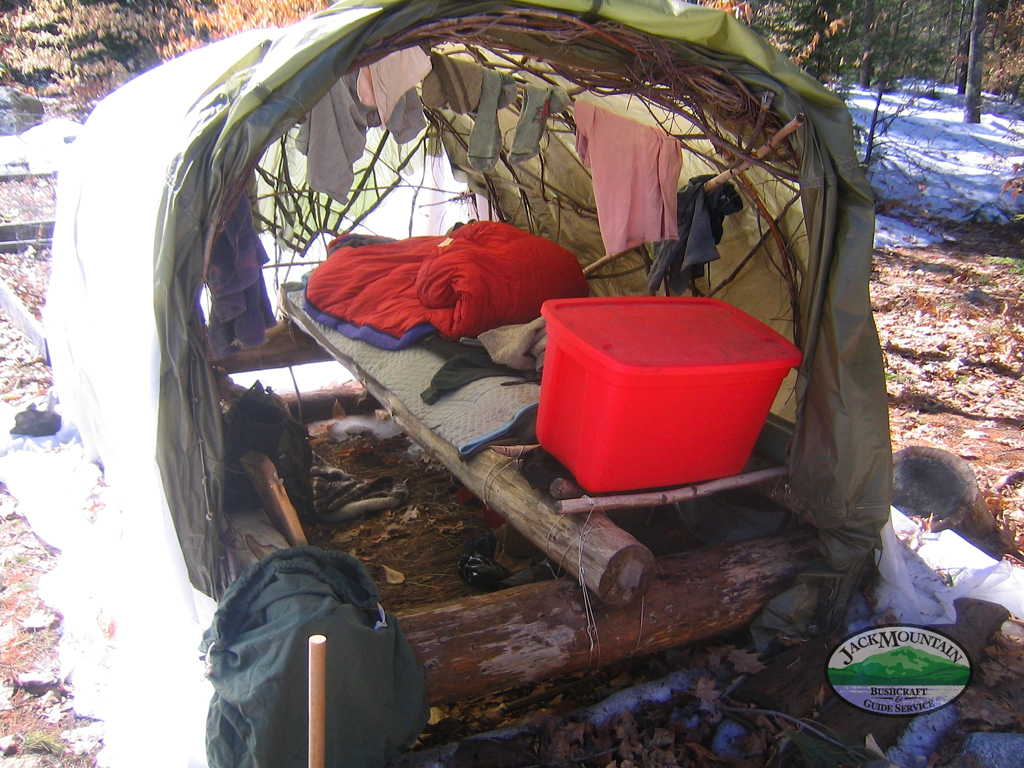 shelter-full-of-stuff